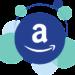 【IT】Amazonが2017年の研究開発費に総額約2.5兆円を投資していたことが判明