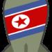 【米朝】米民間企業、北朝鮮への投資可能に? ポンペオ米国務長官が言及