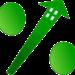 【アメリカ】パウエルFRB議長:「当面」は漸進的な利上げ継続が最善策[07/17]