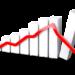 【経済】波乱の幕開け警戒=不安定な海外、円高など進行-東京株、4日に大発会
