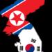 【無礼者!】韓国、レーダー照射情報開示で「日本が無礼な要求」と批判へ