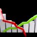 【金融政策決定会合】日銀、金融政策の据え置き決定 長期国債買い入れ方針なども維持