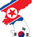 【反北朝鮮団体】「自由朝鮮」が動画公開 金主席らの肖像画を破壊