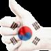 トランプ大統領「『米国を好きではない国』を守るため、米国は大金を使っている」 韓国を批判 ネット「安倍首相もトランプ見習えよ